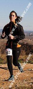semi marathon1